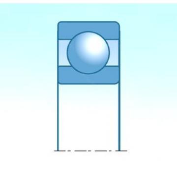 160,000 mm x 220,000 mm x 28,000 mm  NTN 6932LLU deep groove ball bearings