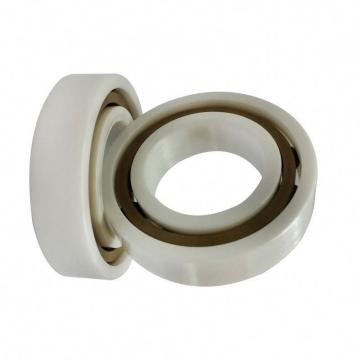 Cixi factory OEM motorcycle parts wheel ball bearing 6002-Z
