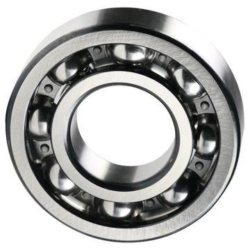 Motor Vechile Auto Bearings 6203 2RS 6203zz Ball Roller Joint Bearings 6000, 6200, 6300 Series for Auto Parts NACHI, Timken, NSK, NTN, Koyo, SKF