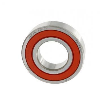 6005 SKF, NSK, NTN, Koyo, Timken NACHI Tapered Roller Bearing, Spherical Roller Bearing, Pillow Block, Deep Groove Ball Bearing